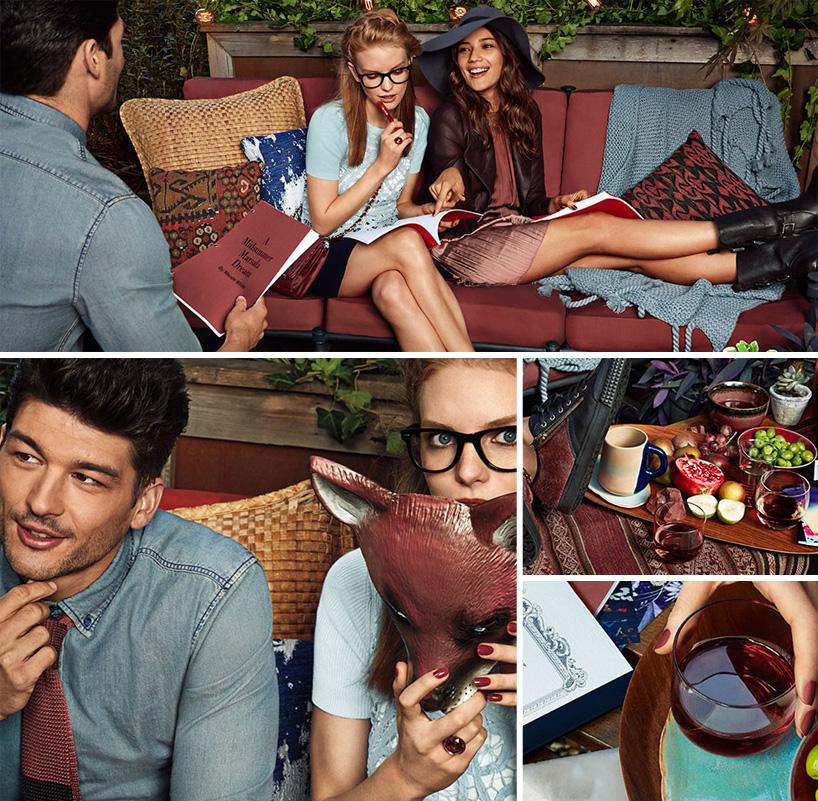 pantone-announces-color-of-the-year-2015-marsala-designboom-01